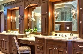 Folding Vanity Table Vanity Tri Fold Mirror Vanity Likable Brigitte Tri Fold Vanity