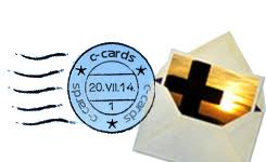 christian ecards with s scripture c cards nl christian e cards
