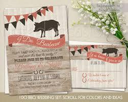 Expensive Wedding Invitations Wedding Reception Only Invitations U2013 Gangcraft Net