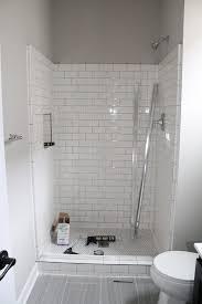 bathroom shower wall tile ideas bathroom tile shower floor ideas small bathroom tile ideas
