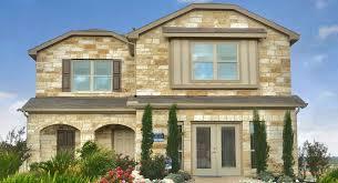 1 Bedroom Houses For Rent In San Antonio Tx Mission Del Lago New Home Community San Antonio Texas Lennar
