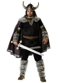 Halloween Costume Results 61 120 291 Quality Halloween Costumes