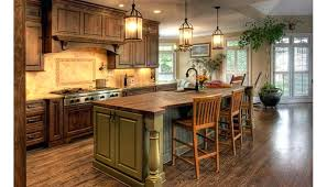 rustic kitchen island lighting breathtaking rustic pendant lighting for kitchen outstanding home