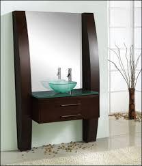 furniture marvelous modern bedroom vanity floating bathroom