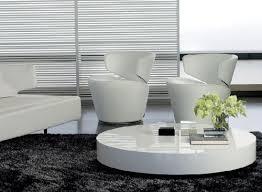 modern living room chairs u2013 sl interior design