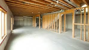 best basement waterproofing sealer ghostshield