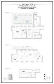 Floor Plans Mansions by 591 Best Luxurious Apartments Images On Pinterest Penthouses