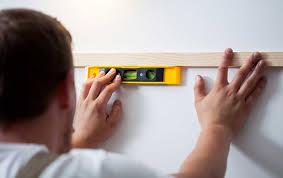 systeme fixation meuble haut cuisine poids maximum à fixer sur du placo plâtre