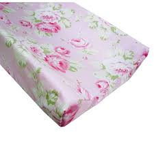pillow pink floral pink desert rose u2013 jack and jill boutique