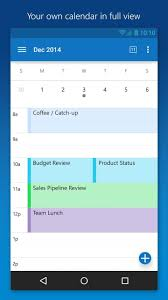 android outlook app microsoft outlook for android free and software reviews
