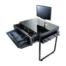bureau pour ordinateur design bureau pour ordinateur design chaynik info
