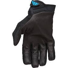 100 motocross gloves sixsixone 661 storm thermal mx bike mtb bmx winter enduro