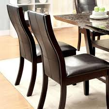 fresh sears furniture dining room sets cool home design