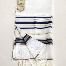 prayer shawls from israel the prayer shawl anointed tallit