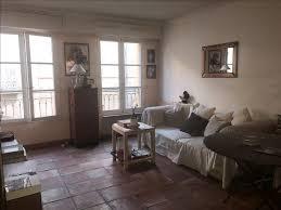 location chambre aix en provence location appartement 2 pièce s à aix en provence 40 08 m avec