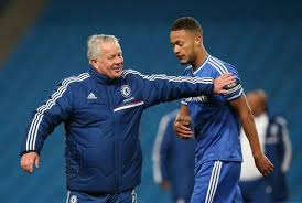 chelsea youth players chelsea warned over their messy academy system by former under 21s