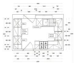 height of kitchen island kitchen kitchen island dimensions frightening pictures