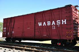 box car train file wabash box car no 49114 jpg wikimedia commons