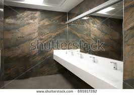 marble corian corian stock images royalty free images vectors