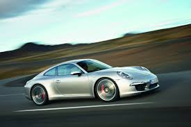 porsche ugly why i u0027m glad all porsches look the same