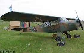light aircraft for sale world war two plane used to defeat for sale on ebay daily