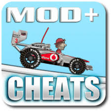 hill climb race mod apk hill climb racing hack unlimited free coins