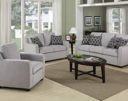 Kitchener Furniture Store Kitchen And Kitchener Furniture Furniture Sale Toronto Cheap