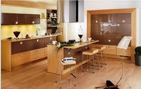 furniture style kitchen island unique kitchen islands design furniture ideas indoor outdoor