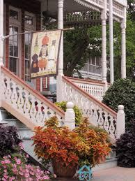 Remodelando La Casa Old Stone by Remodelando La Casa Charming Victorian Style Row