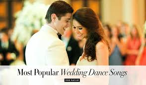 top 100 wedding songs 100 of the most popular wedding songs songs read more and