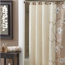 Shower Curtain For Small Bathroom Diy Bathroom Curtain Ideas Bathroom Window Valances Bathroom