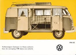 970 best vw bus images on pinterest vw bus vw camper and buses