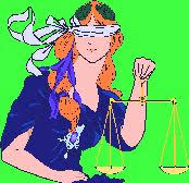imagenes animadas de justicia gratis desgarga gratis los mejores gifs animados de justicia imágenes