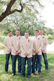 country style groomsmen attire ideas weddings wedding and