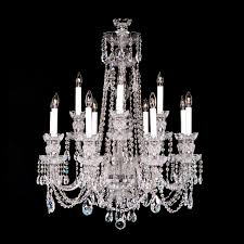 Crystal Glass Chandelier Lighting Crystal Chandelier Prices Crystal Chandeliers For Sale