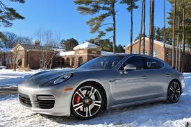 porsche panamera turbo 2017 back winterized porsche panamera turbo u2013 limited slip blog