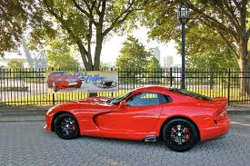 Dodge Viper 2014 - a good life with cars coffee and a captivating viper