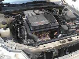 2001 toyota avalon engine toyota avalon 2001 for 1 6m autos nigeria