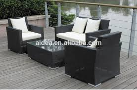 Outdoor Furniture Fabric Mesh by Mesh Outdoor Furniture Mesh Outdoor Furniture Suppliers And