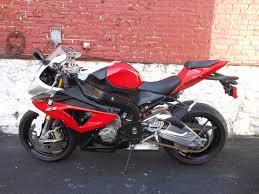 bmw bike 1000rr 2012 bmw s 1000 rr motorcycles port clinton pennsylvania