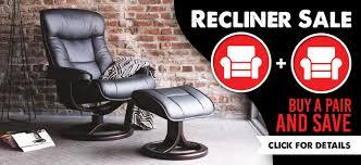 home design show grand rapids klingman u0027s furniture u0026 design quality home furnishings grand