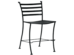 Wrought Iron Patio Furniture Leg Caps by Wrought Iron Patio Furniture Replacement Feet Patio Outdoor