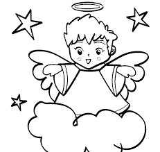 boy angel pictures free download clip art free clip art