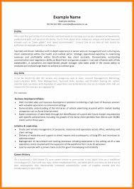 Janitor Job Description For Resume 5 Skill Resume Samples Janitor Job Description Samp Peppapp