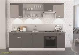 meuble bas cuisine gris meuble cuisine gris luxe meuble bas de cuisine contemporain 1 porte