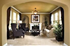 Formal Living Room Designs Of Worthy Formal Casual Living Room - Casual decorating ideas living rooms