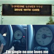 Soon Car Meme - best 25 funny car quotes ideas on pinterest funny car memes