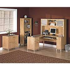 staples office desk with hutch 17 best office furniture images on pinterest hon office furniture