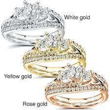 overstock wedding ring sets overstock wedding favors tomahawks info