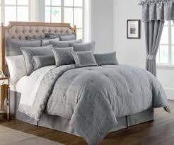 elegant bedroom comforter sets amazing bed comforter sets king elegant onyoustore com throughout